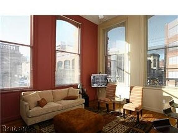 Check Out The Abell On Rent Com Baltimore Apartment Apartment Apartments For Rent