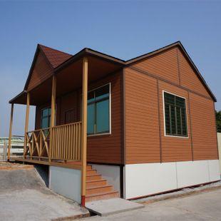 The Advantages Of The Advantages And Disadvantages Of Outdoor Wall Outdoor Walls Wall Paneling Wood Plastic Composite