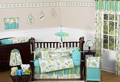 Daily limit exceeded   Girl crib bedding sets, Baby girl ...