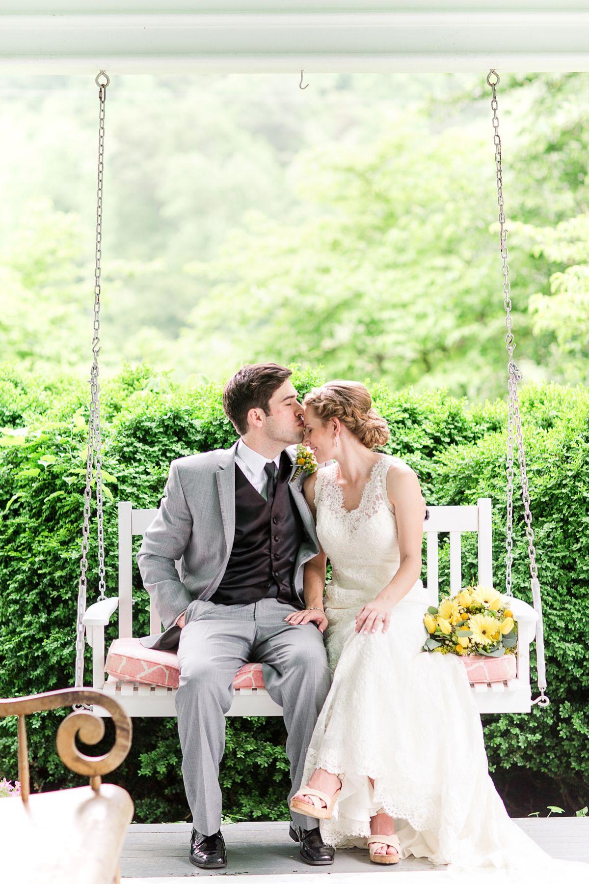 A Summer Sundara Wedding In Boones Mill Virginia Virginia Wedding Photographer Kat Virginia Wedding Photographer Virginia Wedding Venues Virginia Weddings