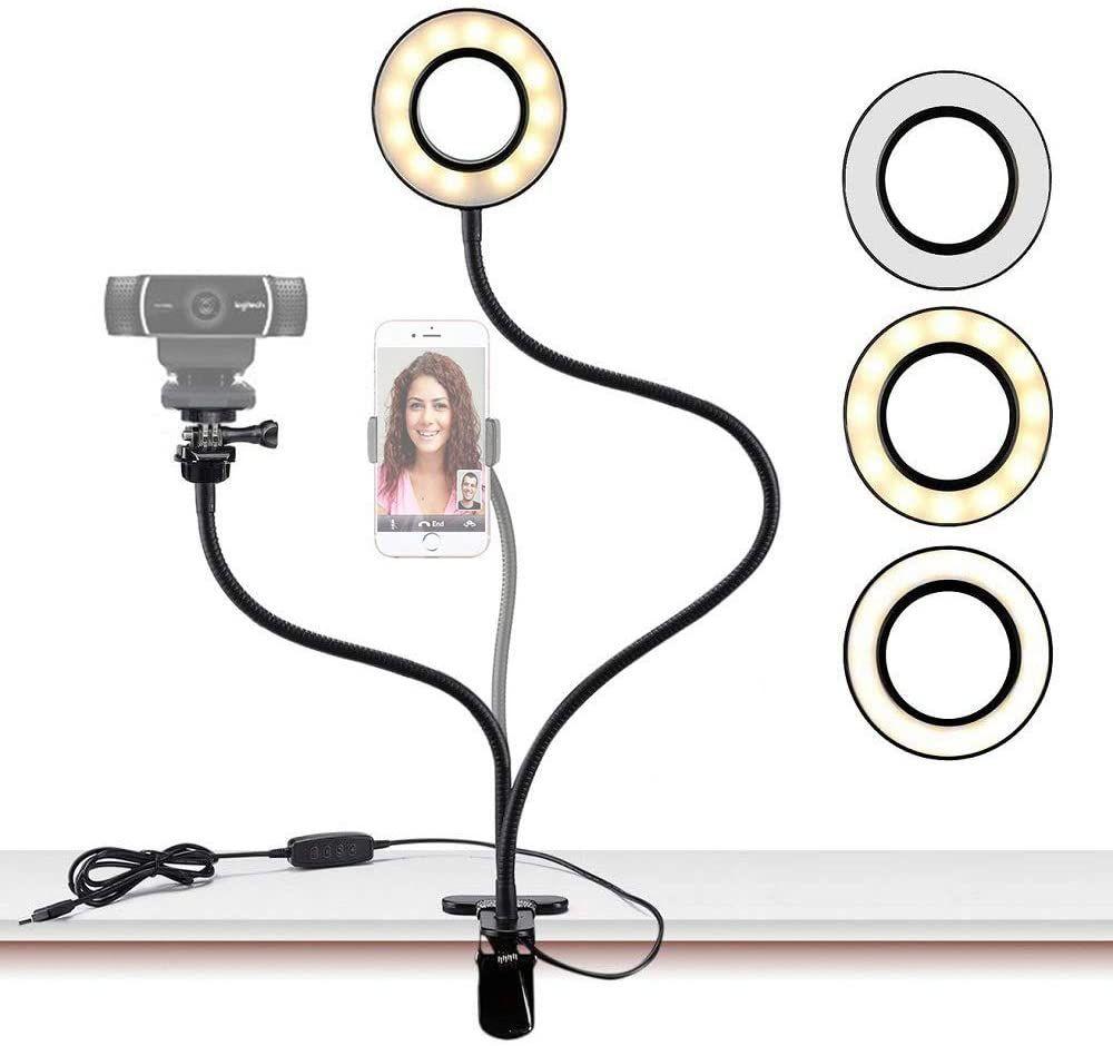 Pin By Luxury Gadgetsz On Led Lamps Selfie Light In 2020 Work Lights Light Led Lamp
