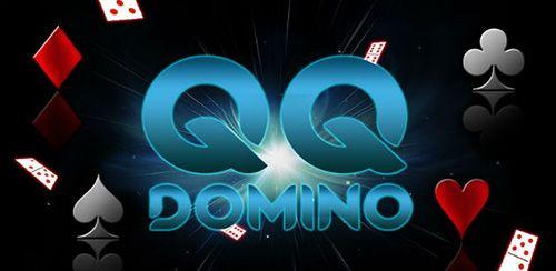 dengan situs yang tepat dan benar maka Anda akan mendapatkan kemudahan saat melakukan pendaftaran di situs terpercaya Agen Judi Domino Online 99 Indonesia ini