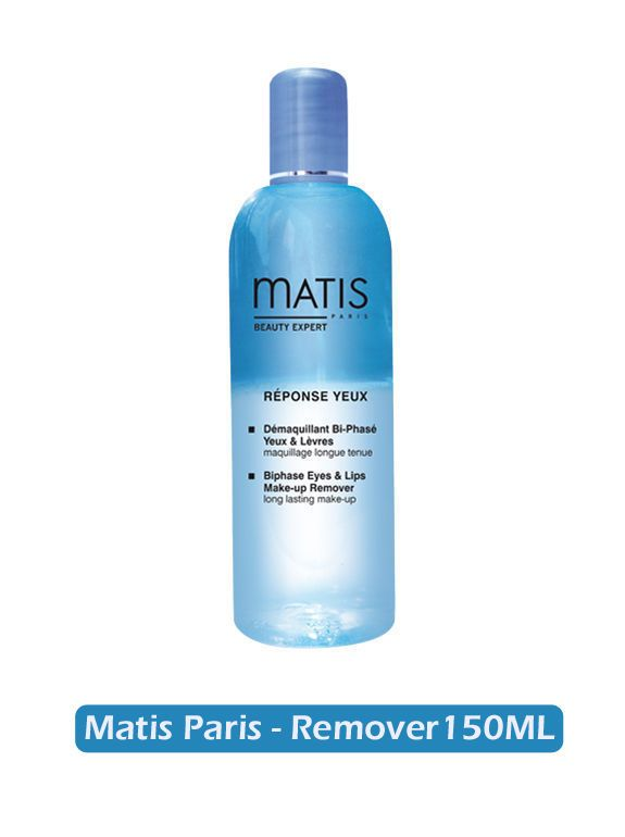 Matis Skin Care Products