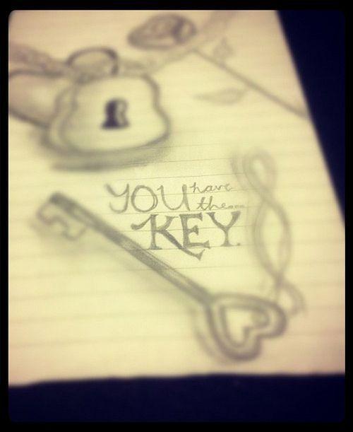 Easy Cute Love Drawings : drawings, Drawings, Boyfriend, Google, Search, Love,, Boyfriend,