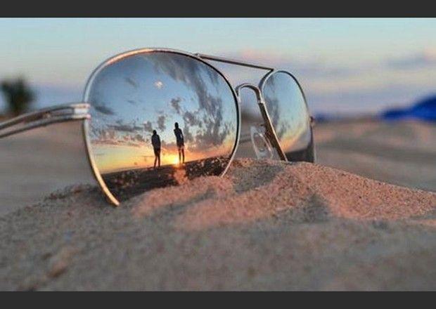 17 ideias de fotos criativas e fofas para tirar com o ...