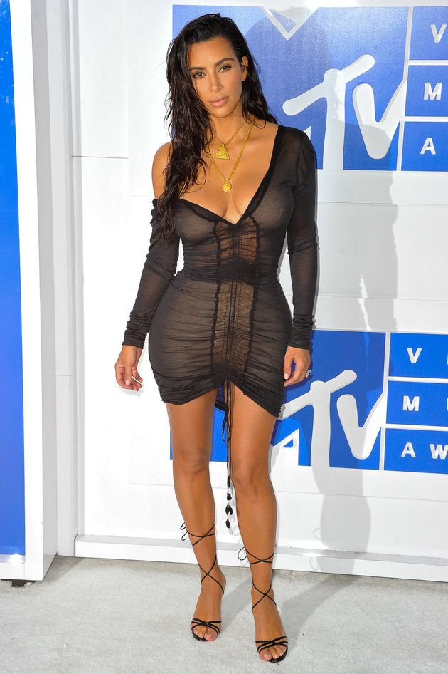 Kim Kardashian 39 S Latest Sheer Outfit Might Be Her Most Bizarre Yet Wish List Pinterest
