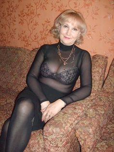 Mature Granny Tumblr
