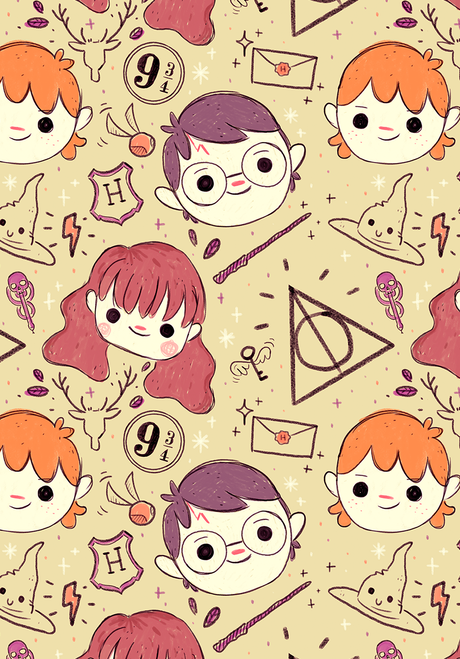 Good Wallpaper Harry Potter Ios - 46d4c4b8ce700104e51a32a4e0195e55  You Should Have_485685.png
