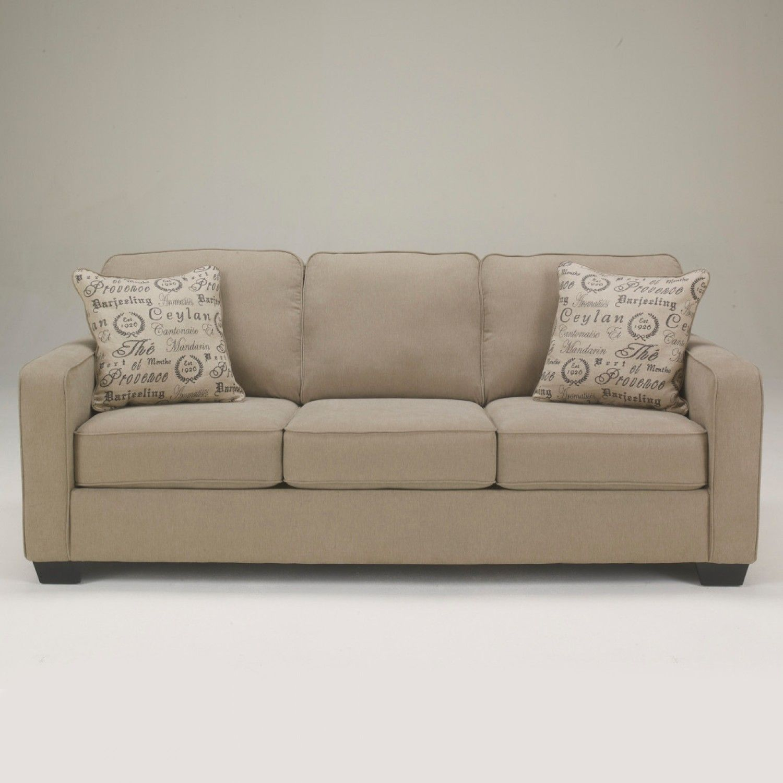 Ashley Furniture Alenya Sofa In Quartz Ashley Furniture Living