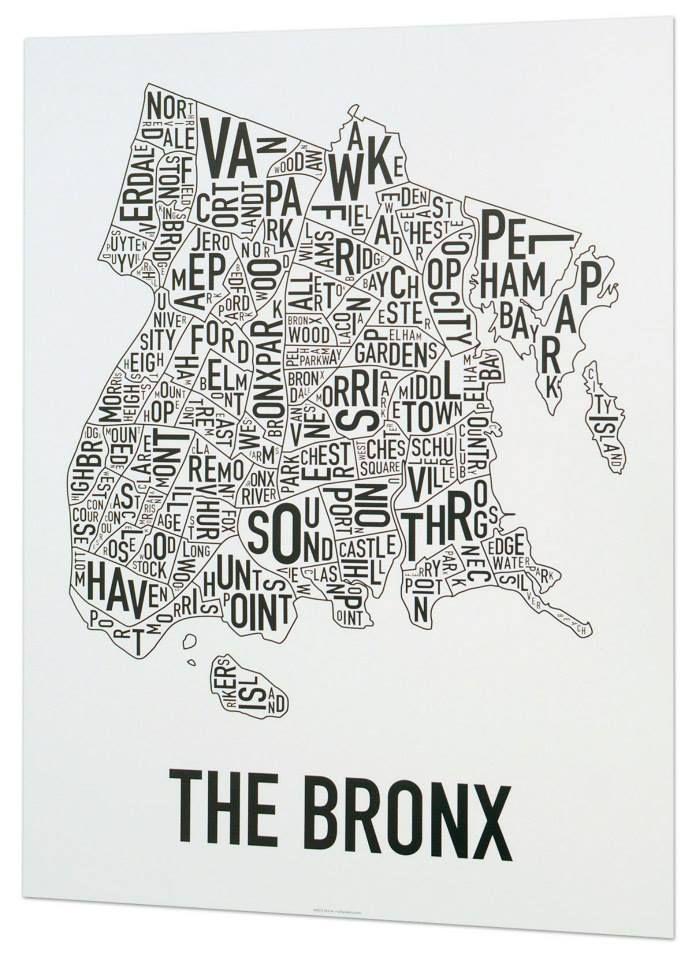 Represent your neighborhood in the Bronx  The Bronx  Pinterest