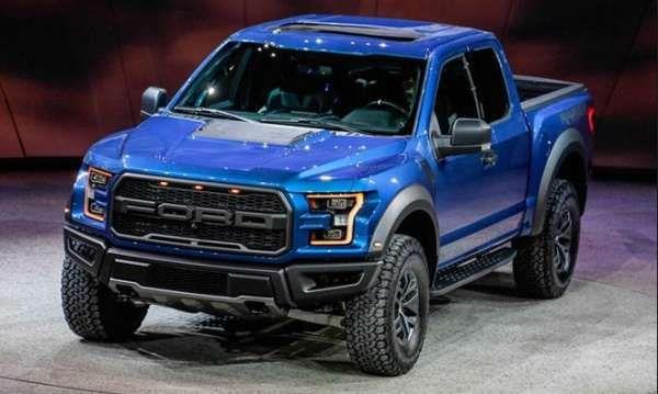 2017 Ford Raptor Diesel Http 2015carsreviews Com 2017 Ford
