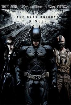 justice league dark subtitles