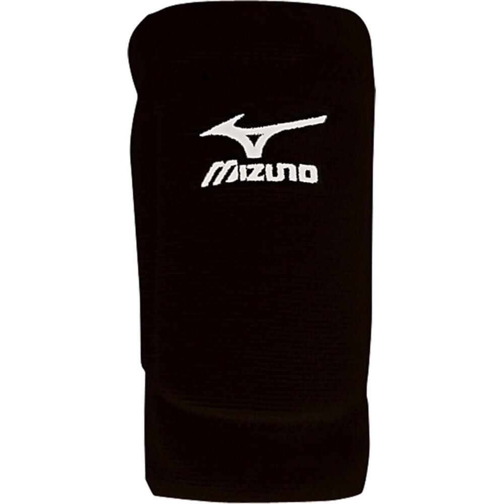 Mizuno T10 Plus Volleyball Knee Pads Volleyball Mizuno Volleyball Knee Pads Knee Pads Mizuno