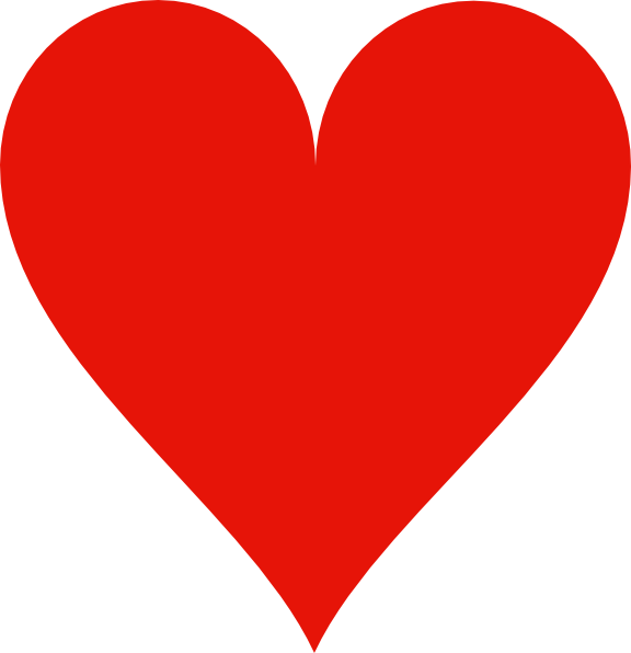 heart+symbol | Heart Symbol clip art | Flag & Symbol ...