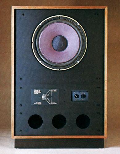 Tannoy Arden 1976 1978 Speakers In 2019 스피커 오디오