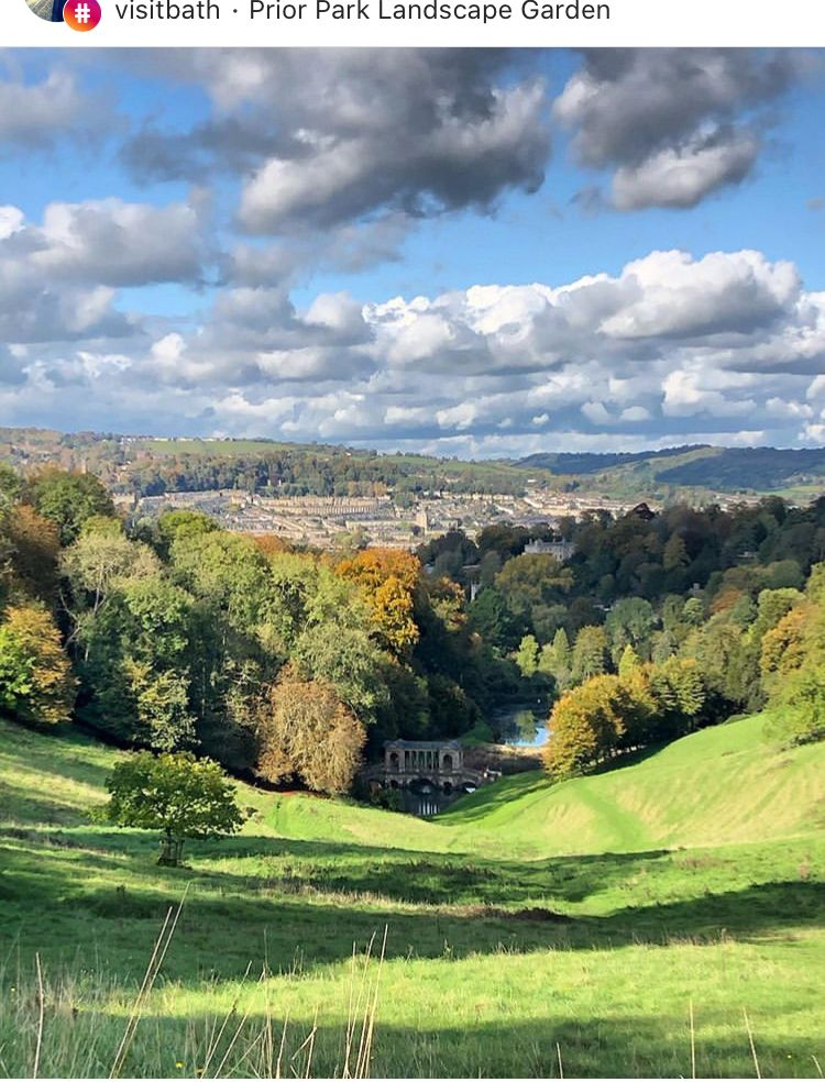 Pin by Larry Kilner on Bath England (With images) | Bath ... on Kingdom Outdoor Living id=47007