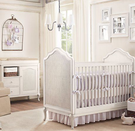 adorbs | Meadowbrook Inspiration : Vie\'s Room | Pinterest
