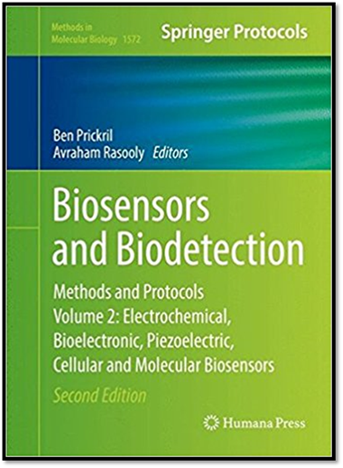 Microbial Metabolic Engineering: Methods and Protocols (Methods in Molecular Biology Vol 834)