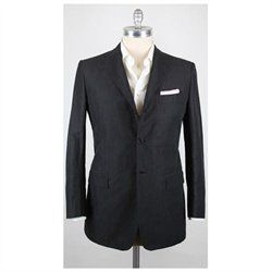 #Kiton                    #ApparelTops              #$5100 #Kiton #Charcoal #Gray #Sportcoat #44/54 #(UG309/6A5205/AD/2/R7)       New $5100 Kiton Charcoal Gray Sportcoat - 44/54 - (UG309/6A5205/AD/2/R7)                                http://www.snaproduct.com/product.aspx?PID=7626663