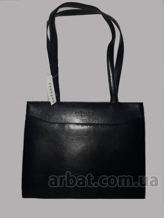 5eea2a633eff Сумка black ARBAT Экокожа 200 грн. | Товары интернет-магазинов ...