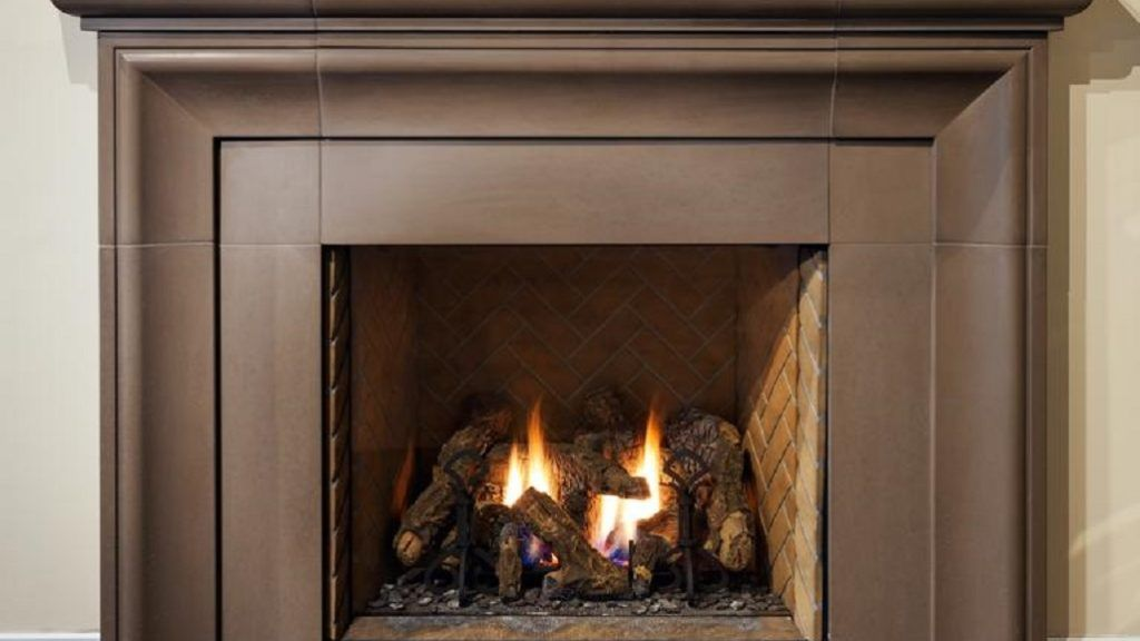custom builders home remodeling fireplace cres options for a fit mendota perfect building