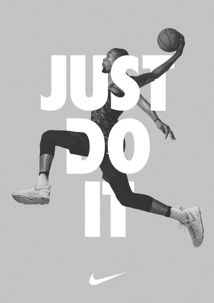 09b9b0e67f7f3e Nike #poster #design #fitness The post Nike #poster #design appeared first