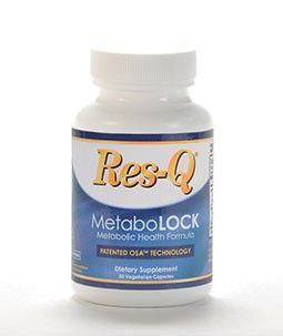 Obat langsing fat loss