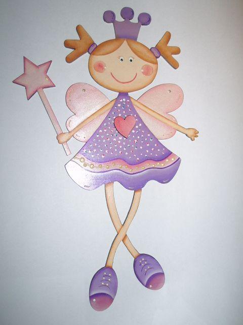Resultado de imagen para diseños infantiles para pintar sobre madera ...