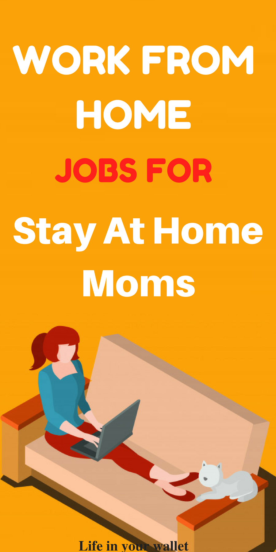 companies that offer work from home jobs pinterest extra money