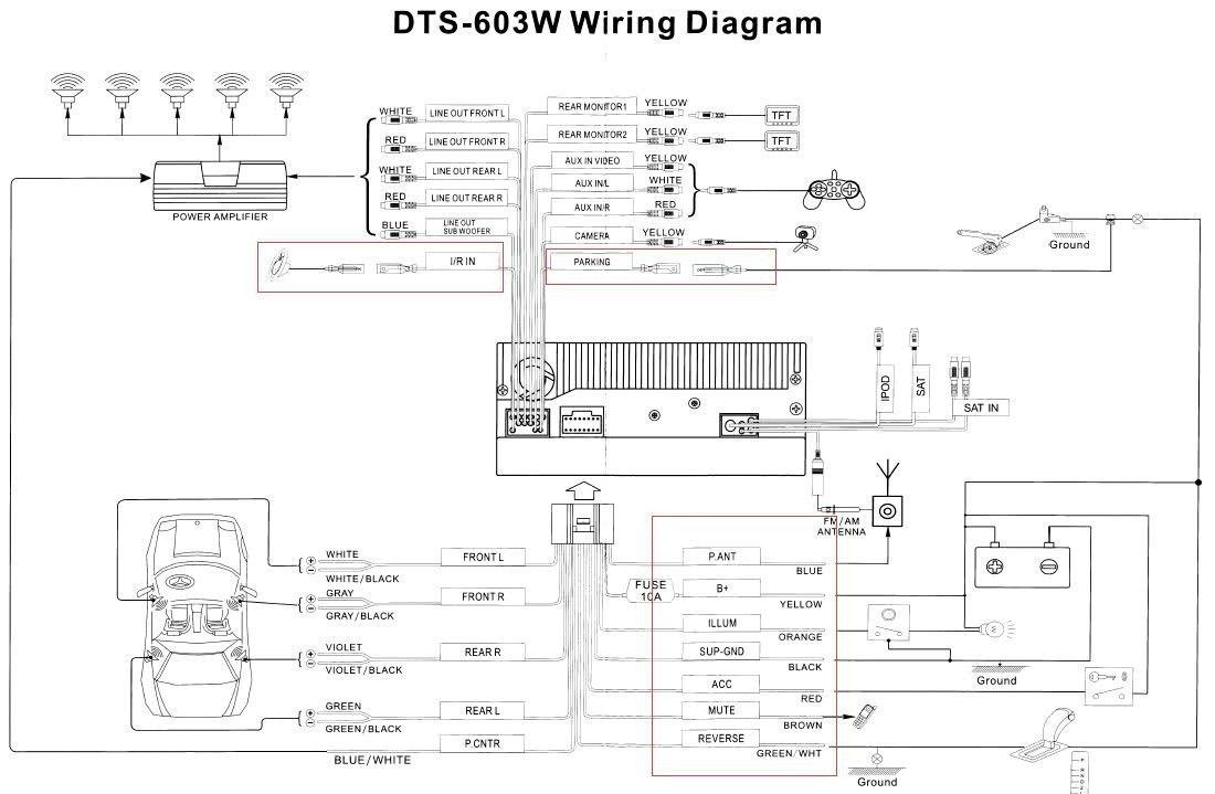 2004 Chevy Trailblazer Radio Wiring Diagram Elegant In 2020 Chevy Trailblazer Trailblazer Chevrolet Trailblazer