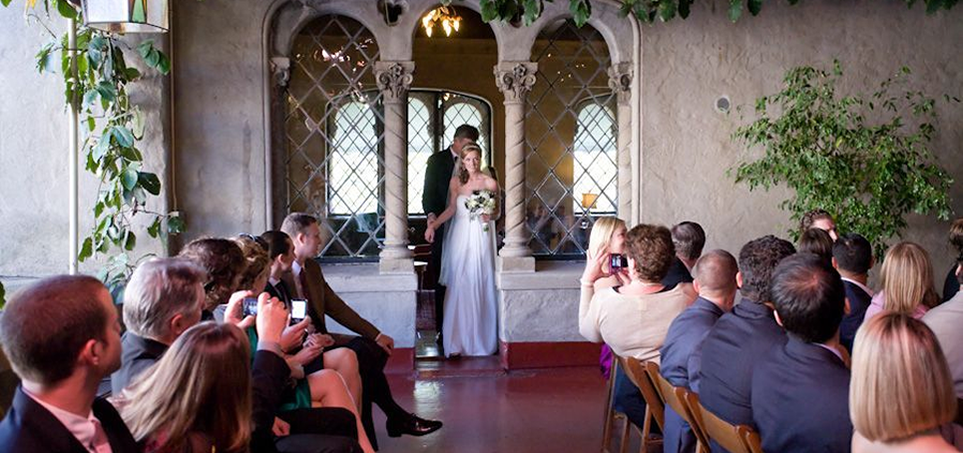 Berkeley City Club Wedding Sf Venue Photography By From With Love Florist Freshly Cut Venues Pinterest