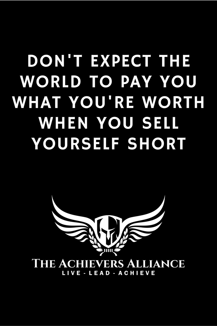 If you dont believe in yourself dont expect anyone else to if you dont believe in yourself dont expect anyone else to biocorpaavc Choice Image