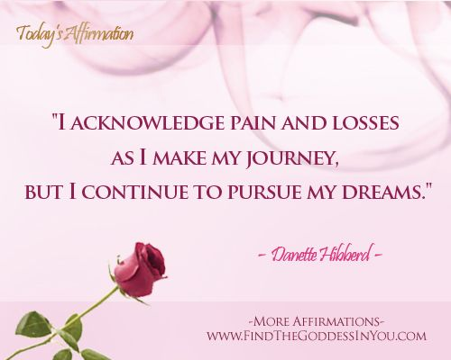 Moving on and aiming high...  http://findthegoddessinyou.com