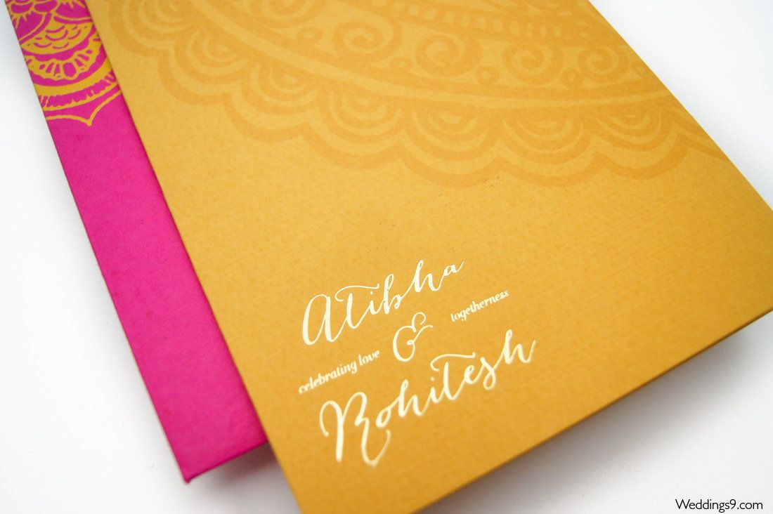 Zoomed_invitation-17 | Indian Wedding Invitations and Cards ...