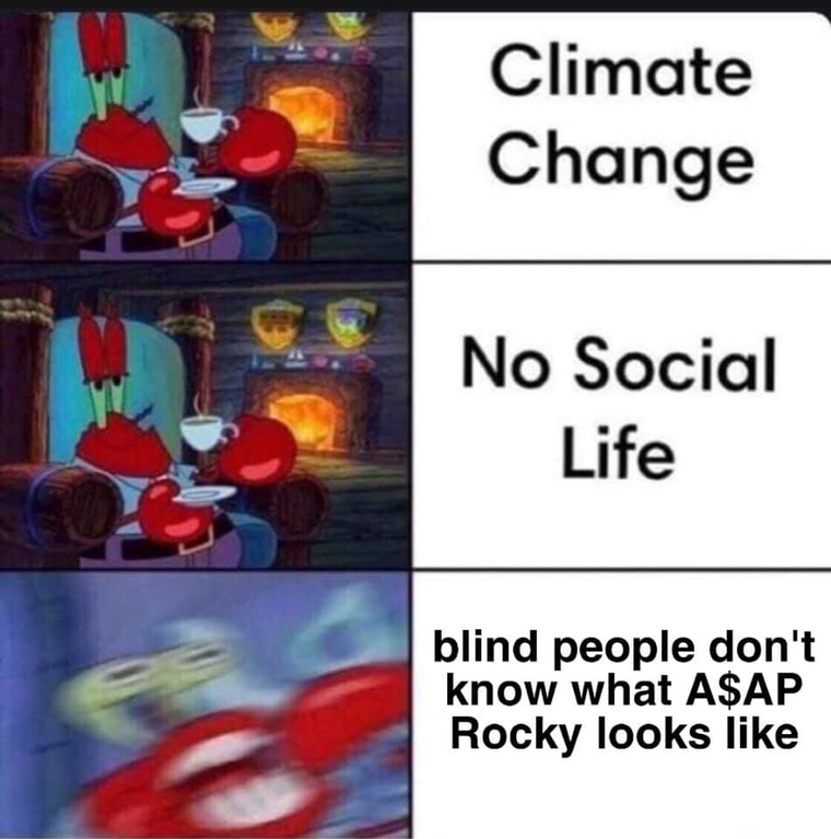 Hiphopcirclejerk in 2020 Memes, Stupid pictures, Funny