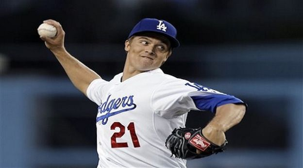 More Questions Arise Surrounding Dodgers Pitchers Baseball Bliss Dodgers Million Men Mlb
