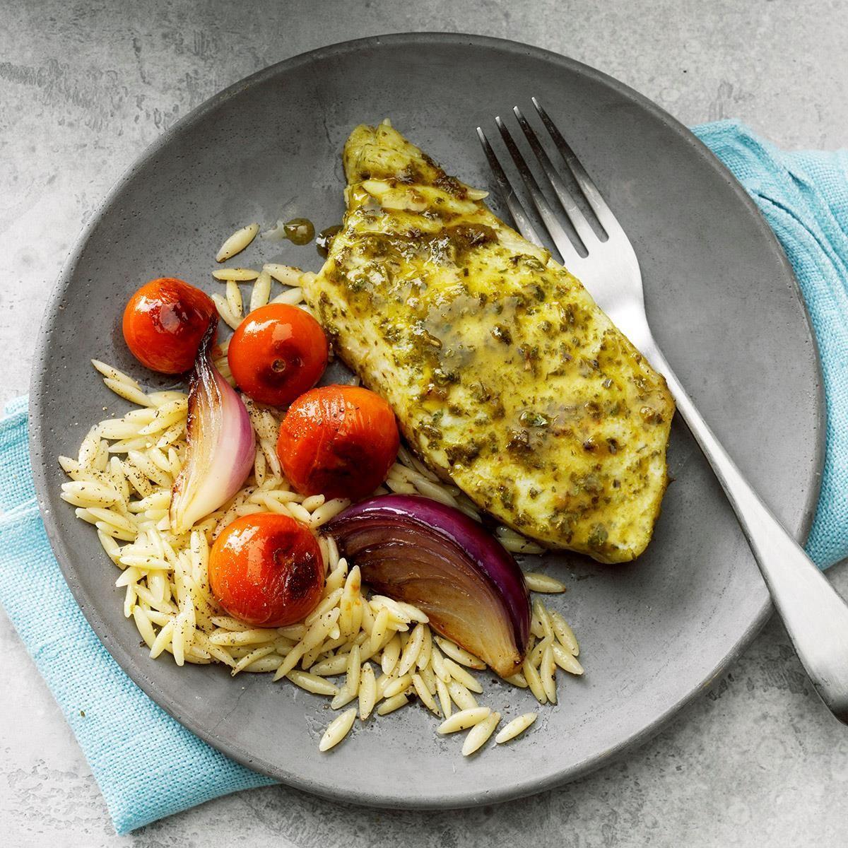 Низкоуглеводная диета рецепты курица