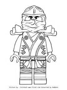 ninjago lord garmadon coloring | ausmalbilder schildkröte, mandala zum ausdrucken, kostenlose