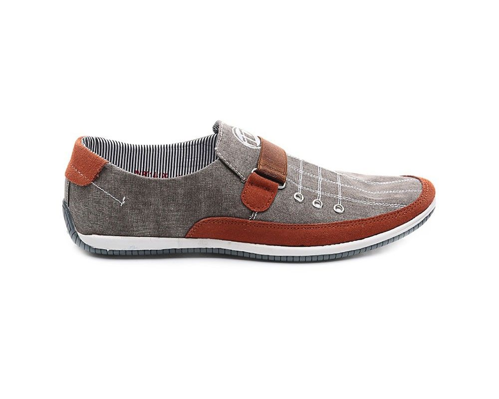 Mens leather boots, Mens designer shoes