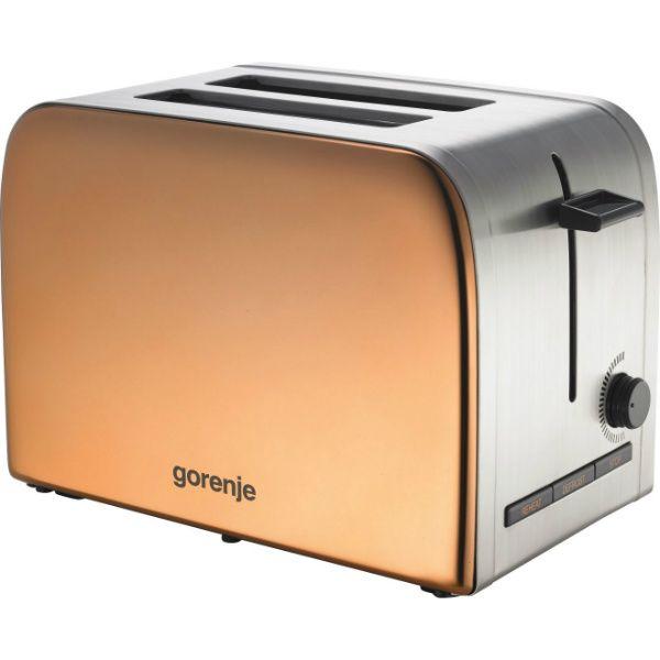 toster t1100inf gorenje kuhinja iz snova pinterest design