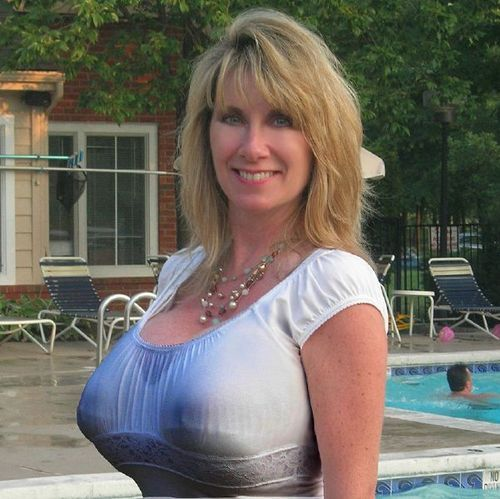 east grand forks milf personals View free background profile for javin c bedard on mylifecom™ - phone | 60  ne st address, east grand forks, mn | 0 emails | photos | 3 profiles | 1 review & more.