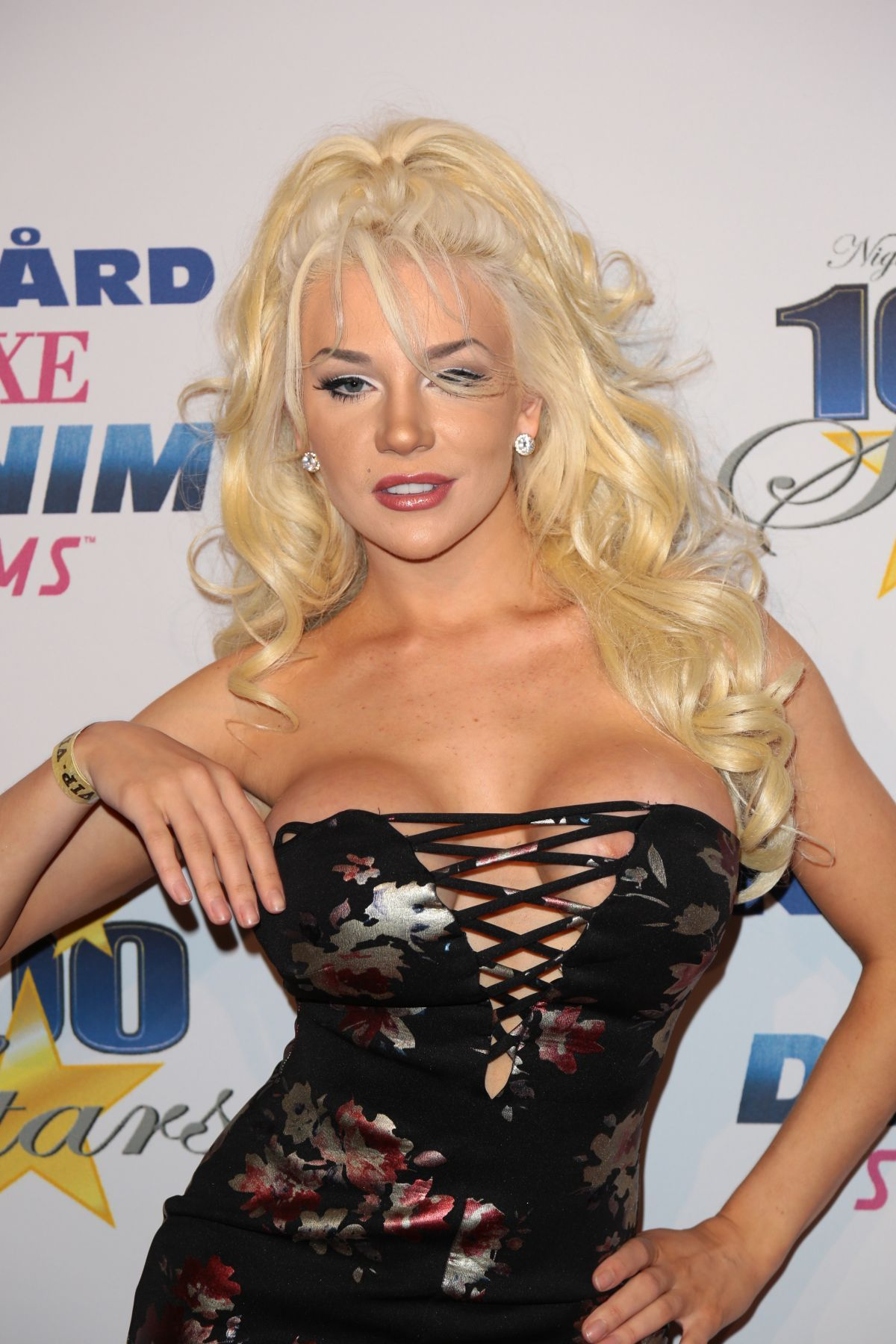 Leaked Courtney Stodden nude (48 foto and video), Topless, Leaked, Instagram, underwear 2019