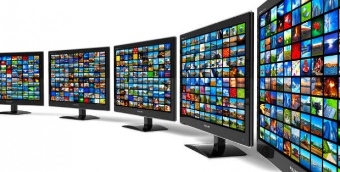 Advertising On Television 1 Video On Demand Video Marketing