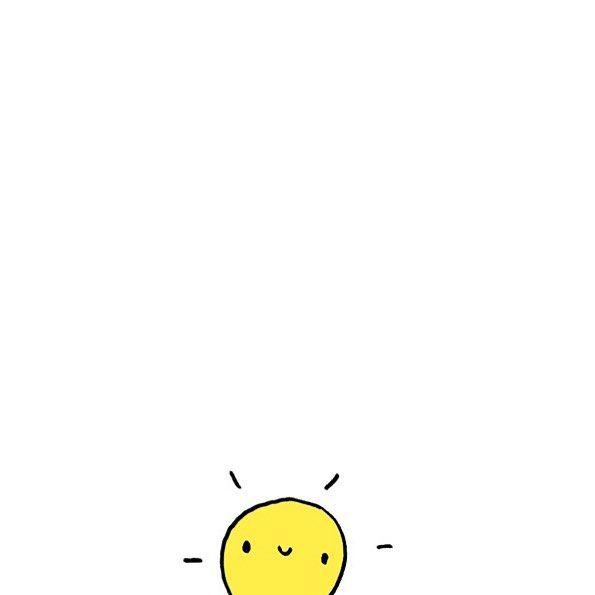 Aangezien echt iederéén vandaag de zonsopkomst deelt  #evamoutonpix #evamouton by eva_mouton
