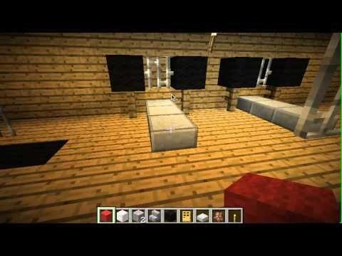 minecraft gym equipment - Google Search | Minecraft | Gym