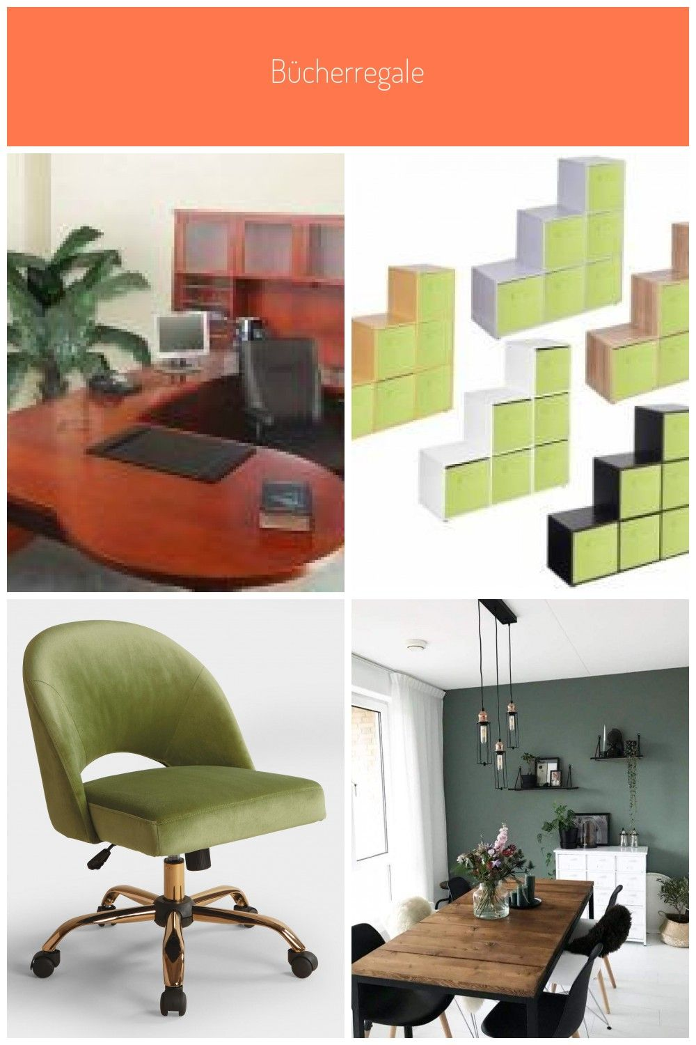 modern office furniture australia with office desk