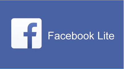 Pin Su Social News