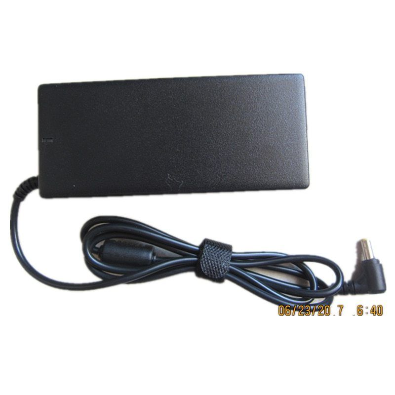 HSW 20V 4 5A 5 5*2 5 Laptop Ac Adapter Charger for Lenovo
