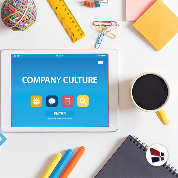 11 Resources To Help You Create A Flat Design Responsive Site: 4 Tips To Help You Create A Productive Company Culture