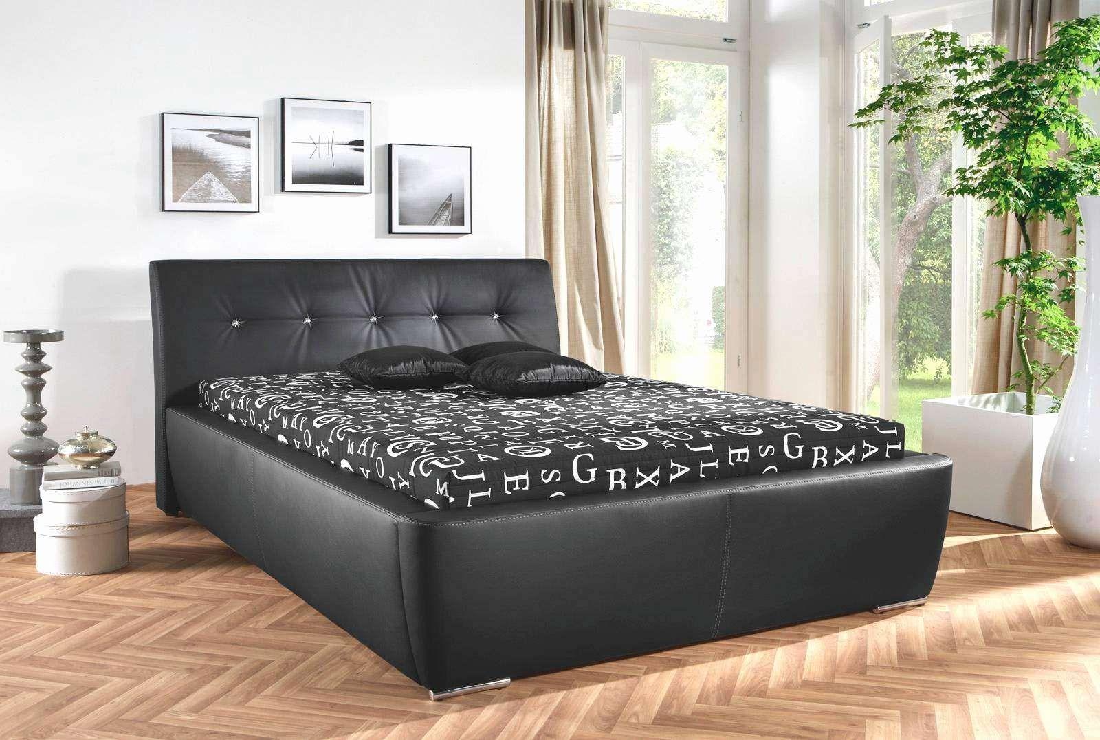 Kopfteil Bett 180 Cm Betten 180 Einzigartig 50 Schön Kopfteil Bett 180 Sammlung Genial Bed Home Furniture